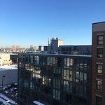 Photo of Holiday Inn Express New York - Manhattan West Side