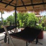 Photo of Ao Kao White Sand Beach Resort