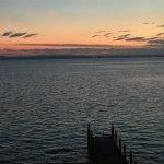 Vedute del lago di Garda