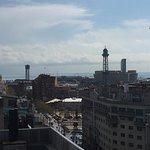Photo of Barcelona Universal Hotel
