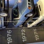 BMW-Museum Foto