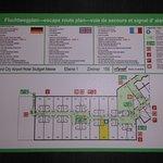 Wyndham Stuttgart Airport Messe Foto