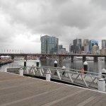 Foto di Darling Harbour