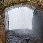 Foto de Journey Behind the Falls