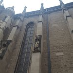 Photo of Black Church (Biserica Neagra)