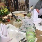 Photo of Hotel-Restaurant Schwanen