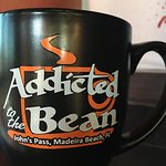 Foto di Addicted to the Bean