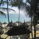 Veranda Palmar Beach Photo