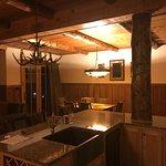 Beautiful Suites!