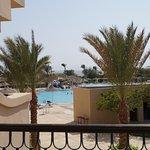 Photo of Pyramisa Sahl Hasheesh Resort