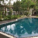 Natura Resort Foto