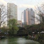 Photo of Hilton Shanghai
