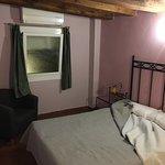 Foto de Hotel Peninsular