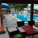 Photo of Hotel Residence Inn Paramaribo
