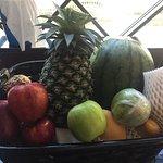 Foto di Long Beach Garden Hotel & Spa