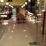 Photo de Doulos Hotel