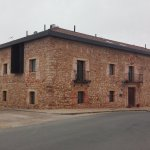 Photo of Hotel Convento Santa Ana