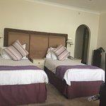 Photo de Hampshire Hotel