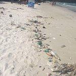 Photo of Sao Beach