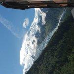 Photo de Mont Blanc