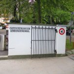 Entrance (no entry fees)