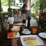 Marco Polo Resort & Restaurant Foto