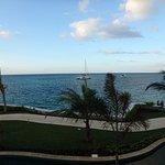 Photo de Sandals Montego Bay