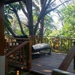 Photo of Florblanca Resort