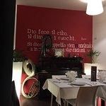 Photo of Maculato Pizza Cucina e Grill