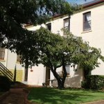 Foto de Quality Hotel Colonial Launceston