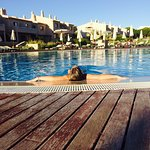 Photo of Grande Real Santa Eulalia Resort & Hotel Spa