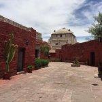 Calle Granada