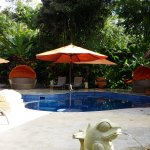 Photo of Nayara Resort Spa & Gardens