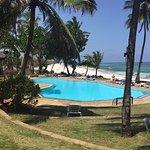 Photo of Baobab Beach Resort & Spa