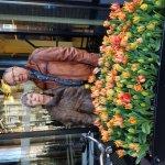 Photo de Renaissance Amsterdam Hotel