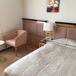 Photo of Hotel Crown Palais Kobe