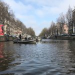 Photo of Canal Tours Amsterdam