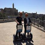 תמונה של Smart Tour Israel