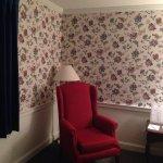 Photo de Old Sturbridge Inn & Reeder Family Lodges