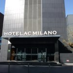 Photo of AC Hotel Milano