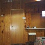 Foto de Lightning Ridge Outback Resort & Caravan Park