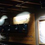Photo of Cafe Lugo