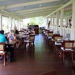 Heritage Le Telfair Golf & Spa Resort Foto
