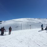 Photo de Club Med Les-Deux Alpes