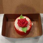 Red Velvet Cake_large.jpg