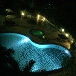 Hotel Clarion Photo