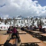 Photo of Bar Ristorante Boch