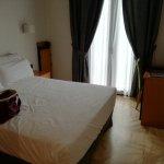 Photo de Flor Parks Hotel