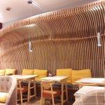 ภาพถ่ายของ Mokuola Hawaiian Restaurant, Mercury Ville, Bangkok