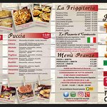 Foto de Pizzeria Il Cantuccio